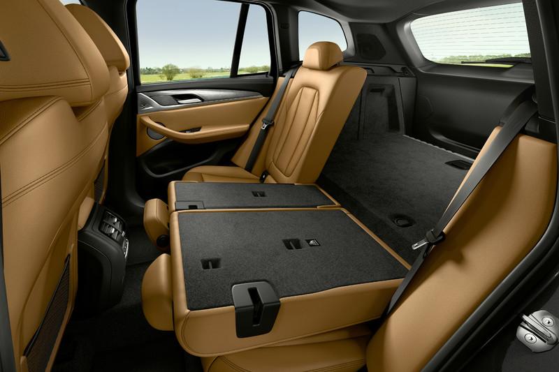 雙B中型休旅陸續改款 新世代《Lexus NX》不推《NX 200》未來還能穩當暢銷王嗎?
