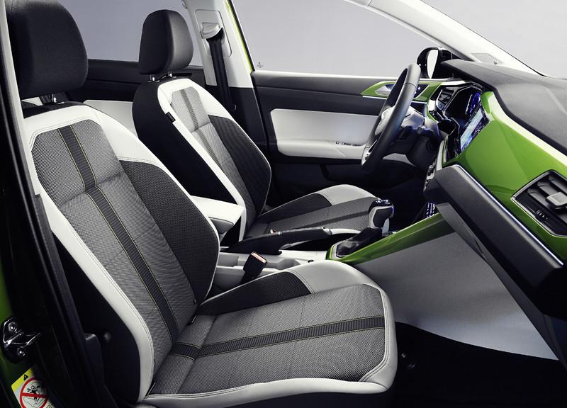導入台灣有望!《Volkswagen Taigo》(二)歐洲熱銷 將導致《Polo》停售?