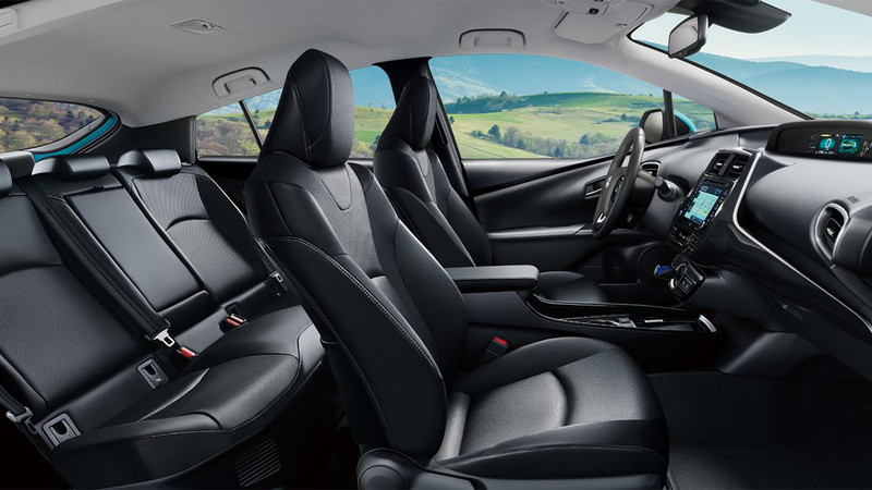 2021年7月《進口一般車款》銷售排行《Tiguan》狂繳千輛創佳績《RAV4》使出還我漂漂拳!