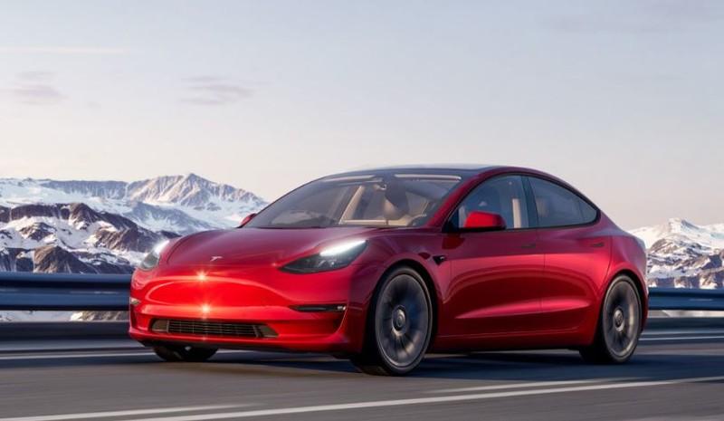 2021年7月《電動車款》銷售排行:黑馬《Taycan》再創高奪冠!為什麼《Tesla》輸給《中華菱力》還只剩17台?