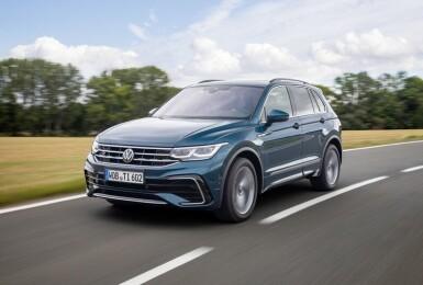 《Volkswagen》秋季健檢活動開跑:免費除菌、除臭和行車安全檢查,保養耗材75折起、兒童座椅全面8折