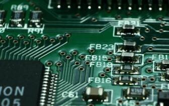 2021年第二季全球前十大IC設計業者營收達298億美元,下半年成長動能將放緩