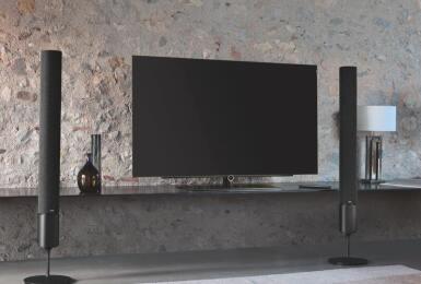 電視面板供過於求態勢確立,若第四季透過產能調節將有助於改善供需失衡環境