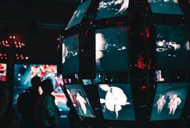 2022年十大科技產業脈動,掌握未來產業發展趨勢
