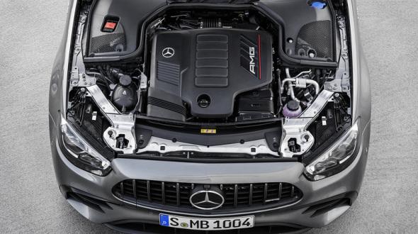 拒絕在2030年之前停售內燃機車款 《BMW》與《Daimler》被德國民間環保組織告上法院