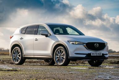《Mazda》為何擁抱《直六引擎》與《後輪驅動》?引擎成本還好、技術平台比較貴!(二)